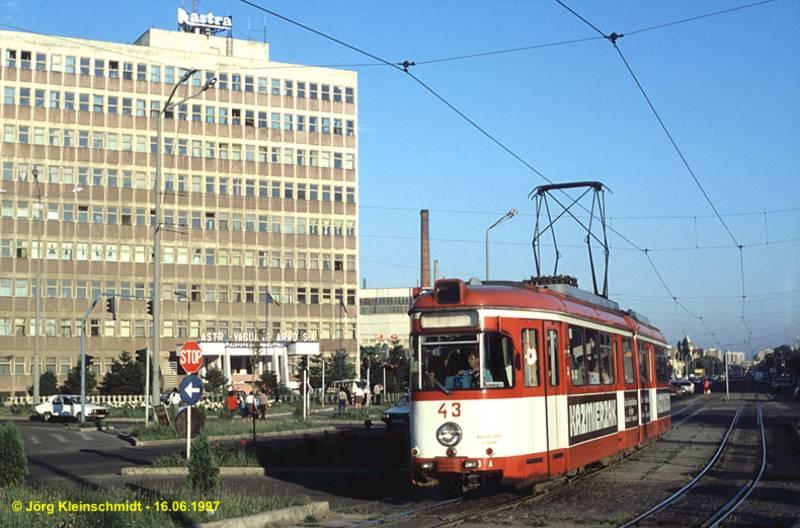 http://www.die-schwebebahn.de/arad/008.jpg