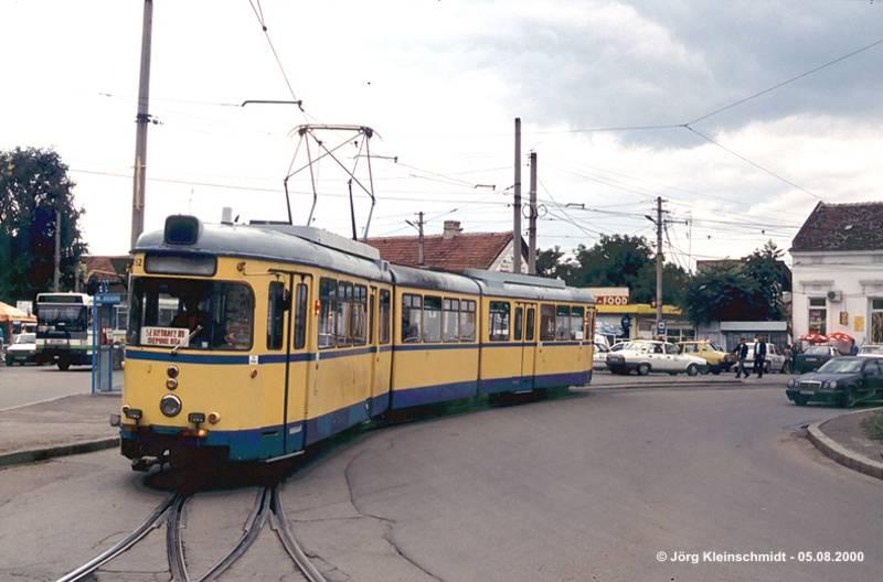 http://www.die-schwebebahn.de/arad/038.jpg
