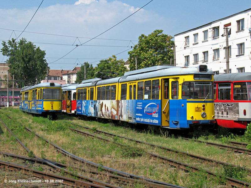 http://www.die-schwebebahn.de/arad/044.jpg