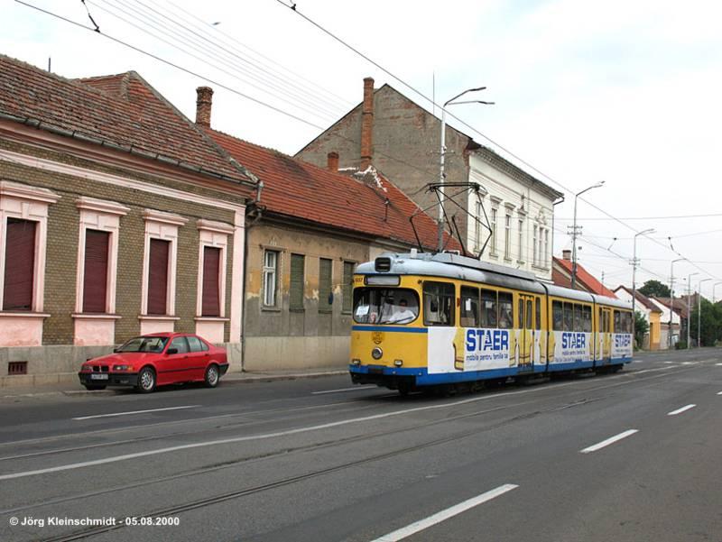http://www.die-schwebebahn.de/arad/057.jpg