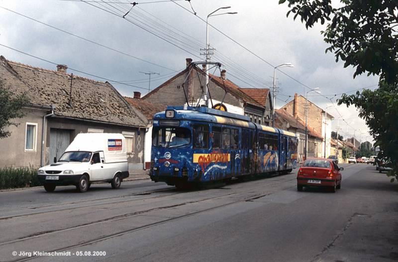 http://www.die-schwebebahn.de/arad/058.jpg