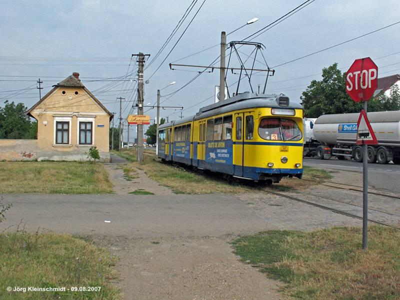 http://www.die-schwebebahn.de/arad/062.jpg