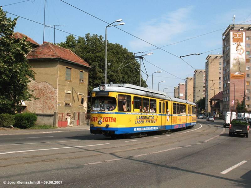 http://www.die-schwebebahn.de/arad/064.jpg