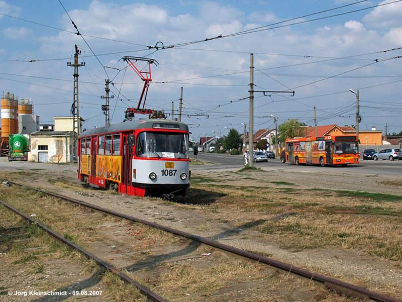 http://www.die-schwebebahn.de/arad/072.jpg