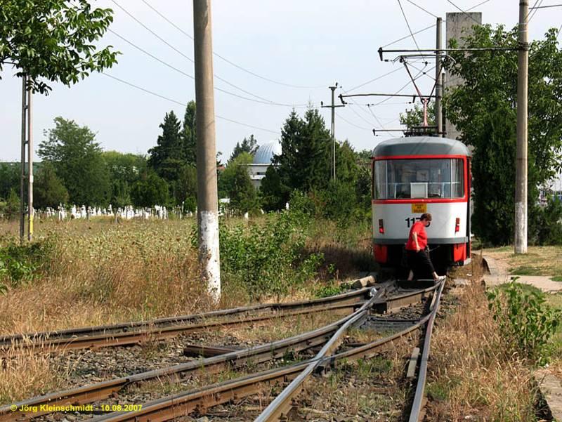 http://www.die-schwebebahn.de/arad/084.jpg