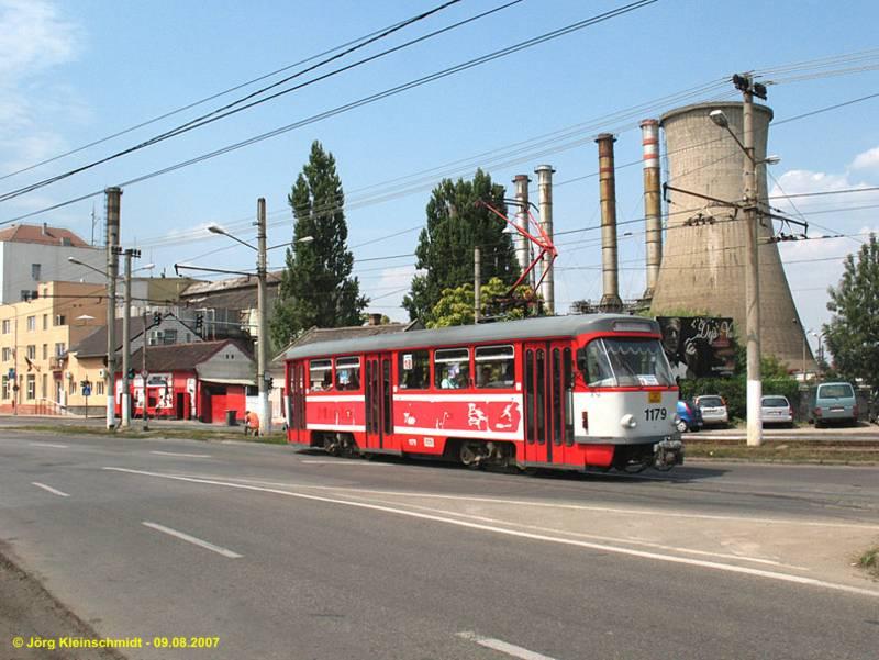 http://www.die-schwebebahn.de/arad/087.jpg