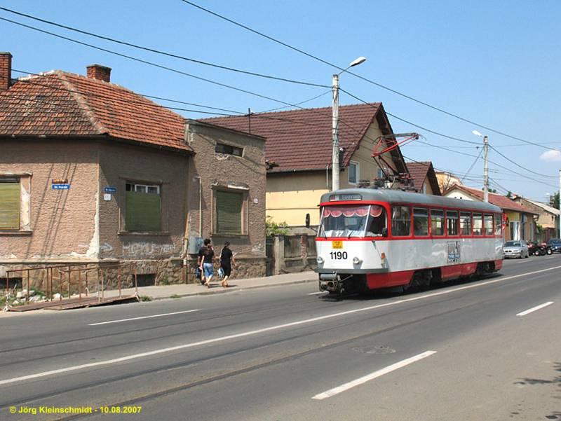 http://www.die-schwebebahn.de/arad/090.jpg
