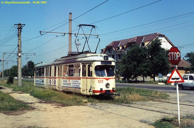 http://www.die-schwebebahn.de/arad/093.jpg