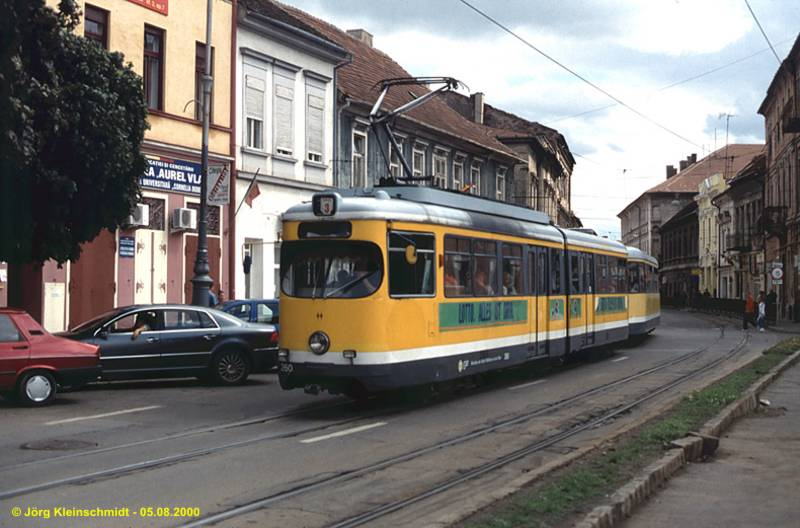 http://www.die-schwebebahn.de/arad/107.jpg