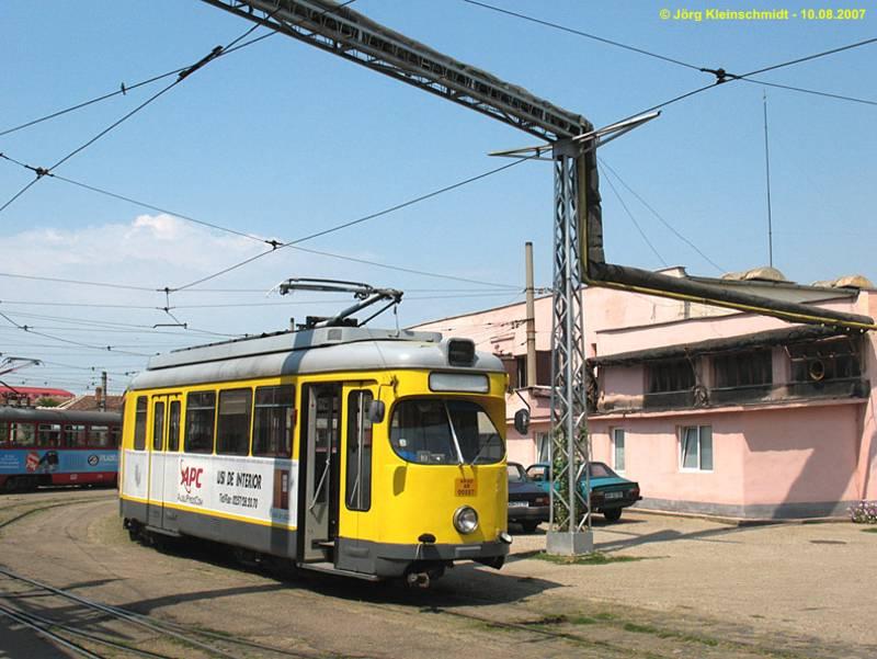 http://www.die-schwebebahn.de/arad/109.jpg