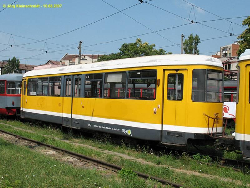 http://www.die-schwebebahn.de/arad/110.jpg