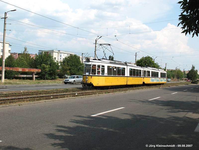 http://www.die-schwebebahn.de/arad/127.jpg