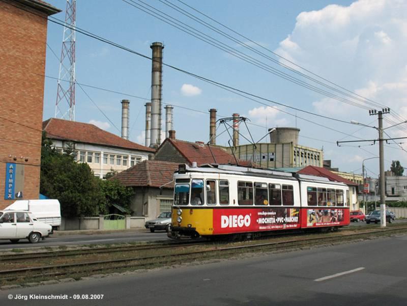 http://www.die-schwebebahn.de/arad/130.jpg