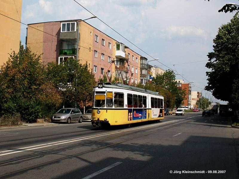 http://www.die-schwebebahn.de/arad/138.jpg