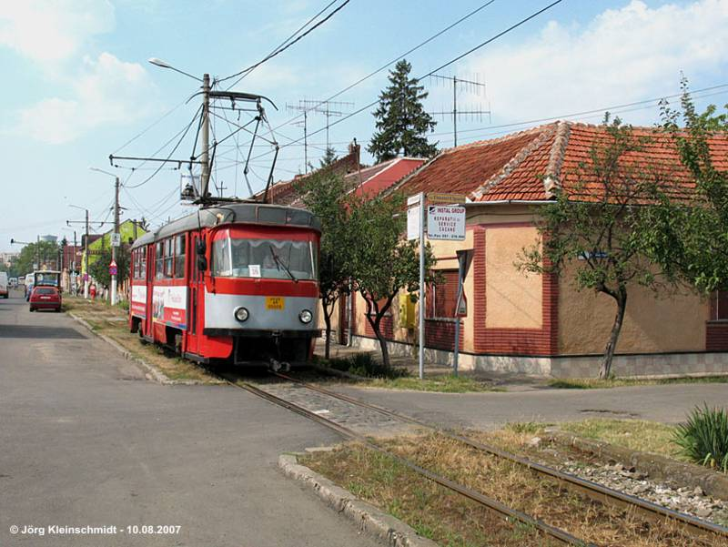 http://www.die-schwebebahn.de/arad/152.jpg