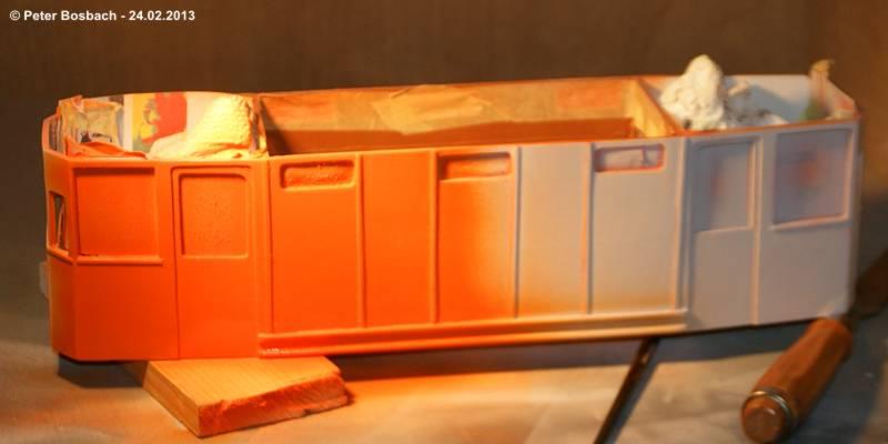 aus resten zusammengew rftelt arbeitstriebwagen mit abw modellbahn forum f r 1 22 5 und 1 1. Black Bedroom Furniture Sets. Home Design Ideas